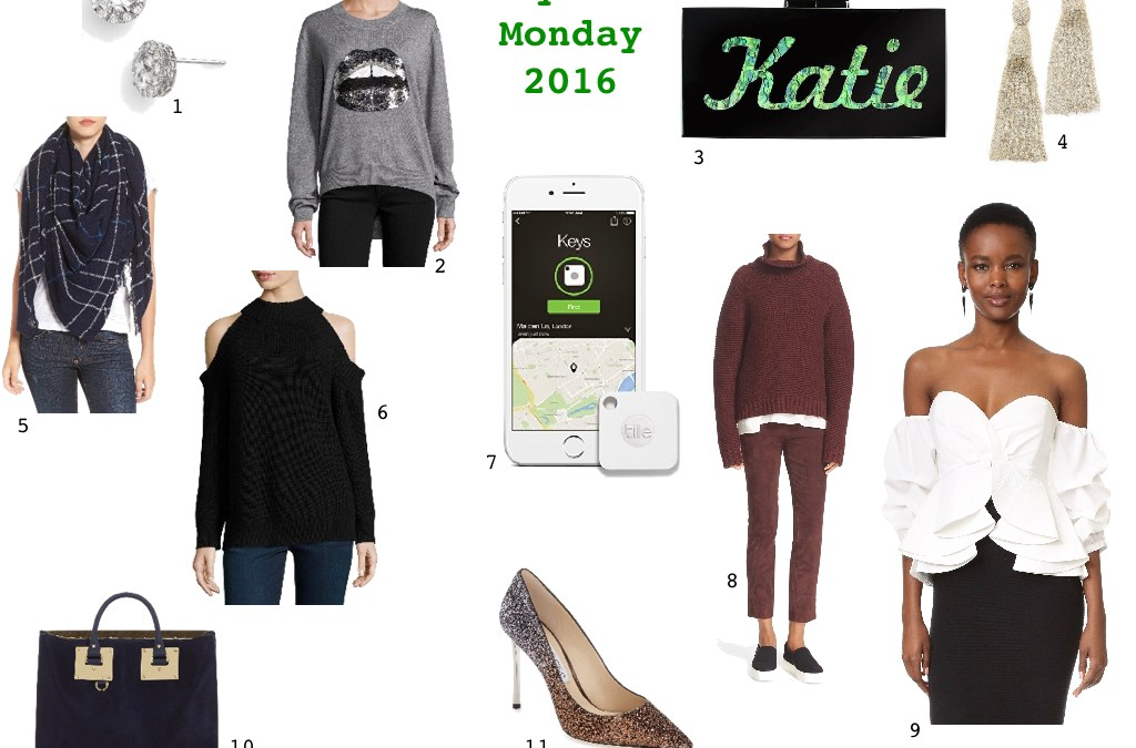 Cyber Monday deals not to be missed