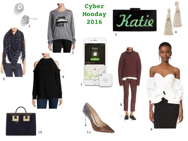 The best Cyber Monday deals on TanyaFoster.com