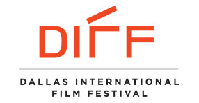 The 2017 Dallas International Film Festival line up and giveaway on TanyaFoster.com