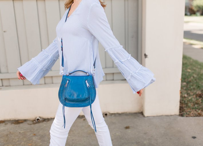 These items are in the best of TanyaFoster.com round up.