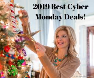 My Cyber Week Picks and Cyber Monday Sales