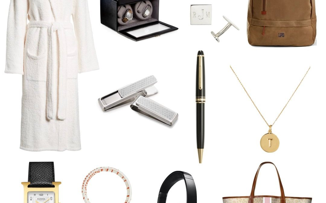 Gifts For The Graduate | Graduation Gifts