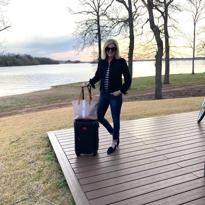 Long Cove - Luxury lakefront living at Cedar Creek Lake in Texas.