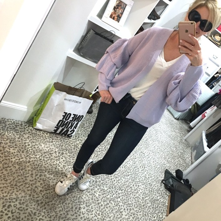 Nordstrom Anniversary Sale must have items