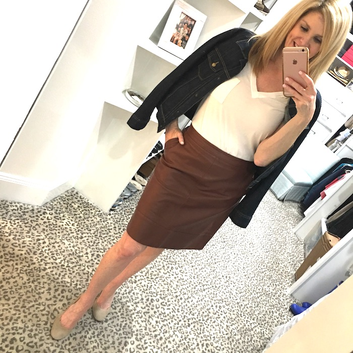 TanyaFoster.com discovers daily finds on the Nordstrom Anniversary Sale.
