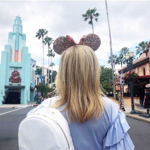 10 NEW things to know about Disney World!