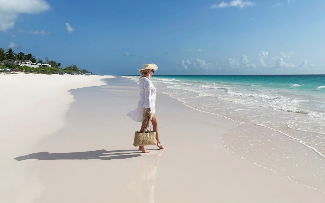 The Dunmore Resort | Harbour Island, Bahamas