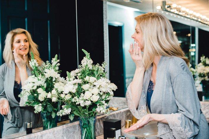 Le Metier de Beaute releases their own perfume - Marie, Neiman Marcus InCircle Week