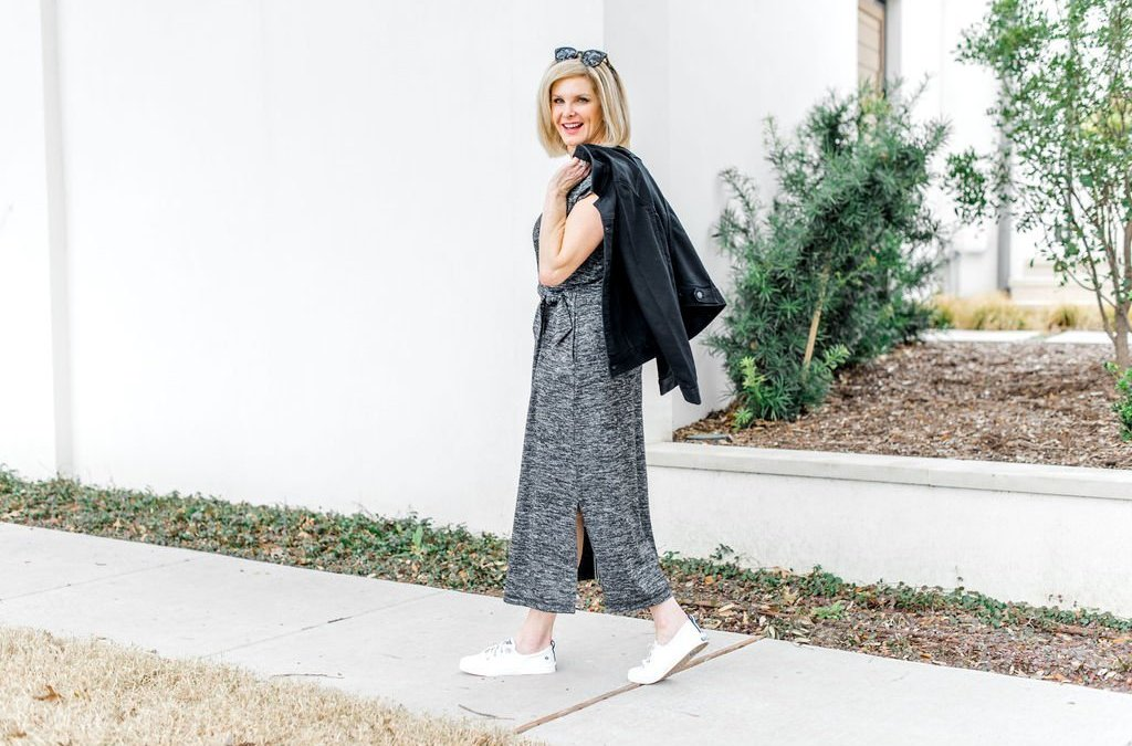 Shop and Give Back: 2019 Talbots x O, The Oprah Magazine Collection