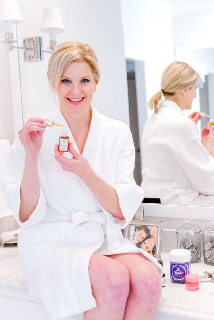 Tanya Foster's Favorite Beauty Products to Try Now!