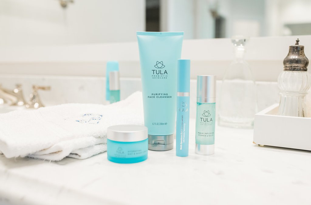 Tula on QVC | Get Monday's deal TODAY!