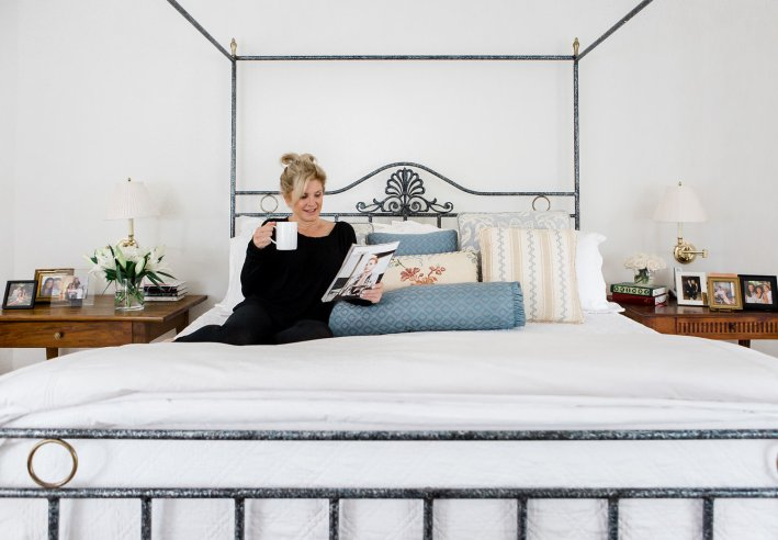 Discover the Serta difference at Mattress Firm on TanyaFoster.com