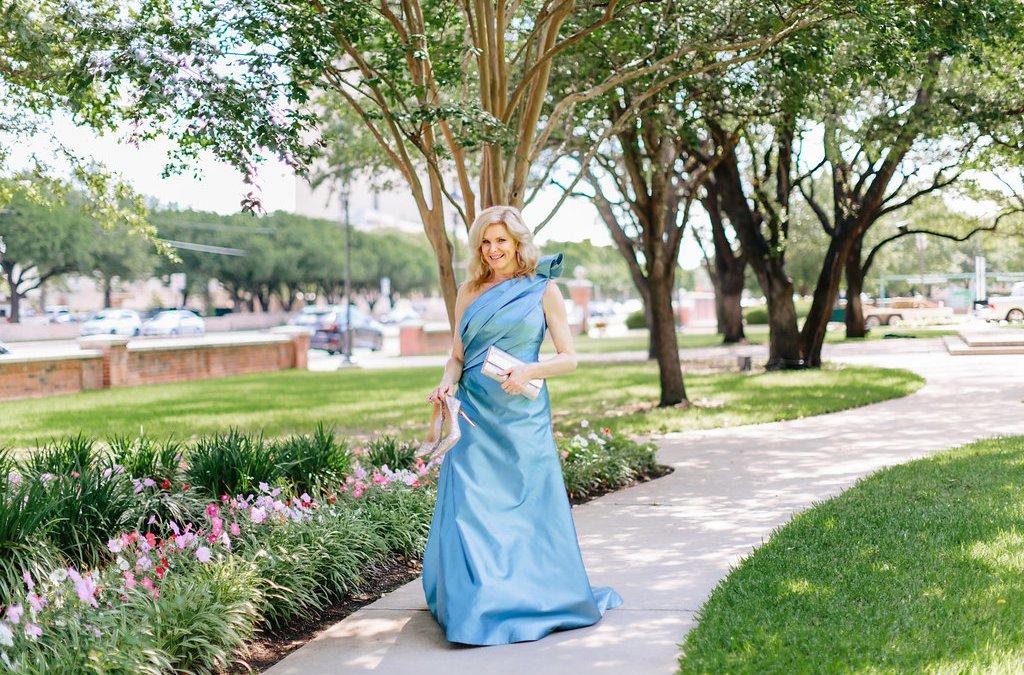 Top Spring & Summer Wedding Guest Dresses for 2019