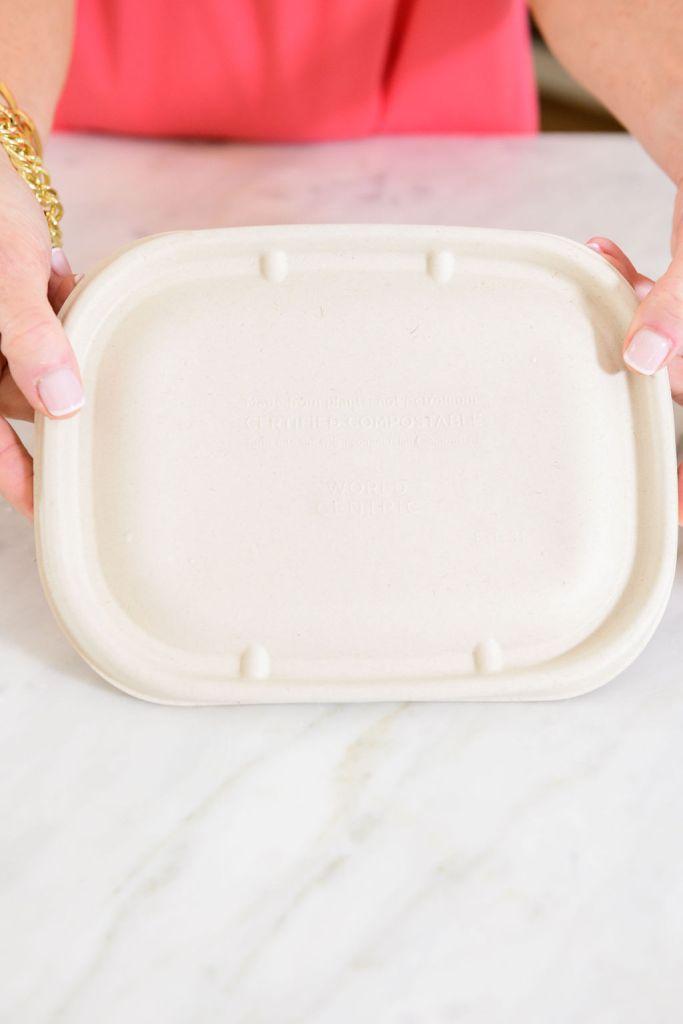 ketoned bodies meal box