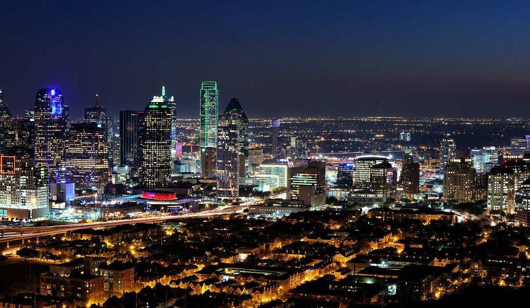 Tanya's Tips: Dallas City Guide