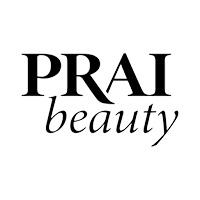 Prai Beauty Logo