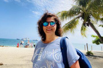 Zanzibar pre-travel hacks to know