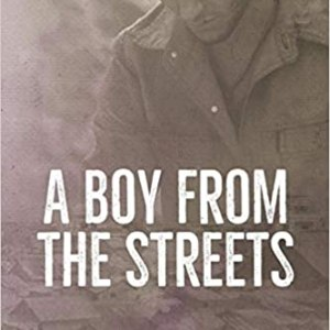 Maria_Gibbs_A_Boy_from_the_Streets