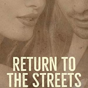 Maria_Gibbs_Return_to_the_Streets_(Book_6)