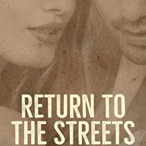 Maria_Gibbs_Return_to_the_Streets_(Book_6)