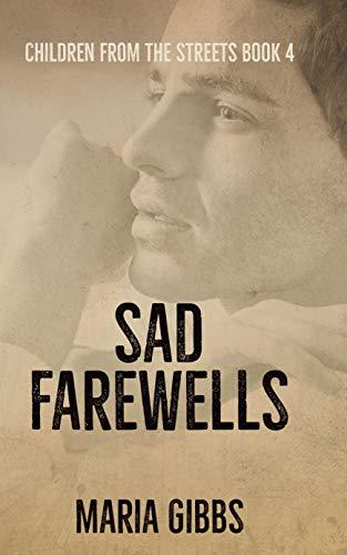 Maria_Gibbs_Sad_Farewells_Book_4
