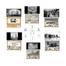 storytelling memories