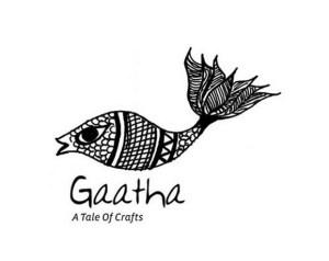 Gaatha - Indian Handircraft