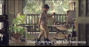 SBI Life Insurance Ad_4