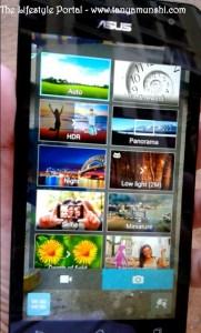 Asus Zenfone 5 - Review by Tanya Munshi