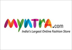 myntra - pic courtesy - http://www.tiendeo.in/galeria