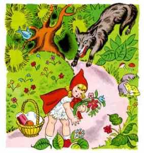 Pic courtesy - http://www.dltk-teach.com/