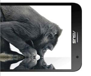 Aus Zenfone2 - The Lifestyle Portal