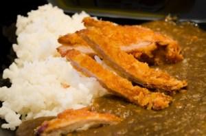 fish curry by rakratchada torsap