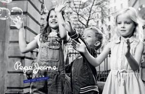 Pic courtesy - http://www.kidswear-magazine.com/