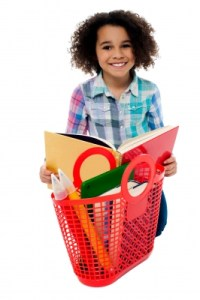 Top Book Titles for Kids