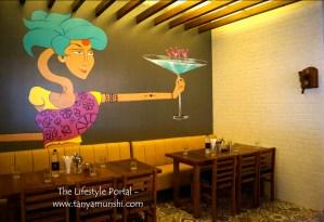 MeSoHappi BKC - Food Review