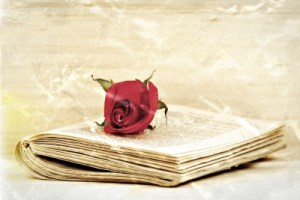 """Old Romance"" by dan"