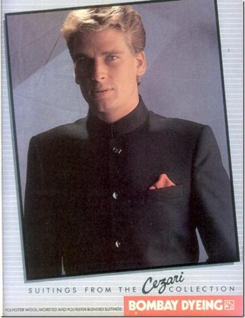 Remember him? Photo courtesy - s-media-cache-ak0.pinimg.com