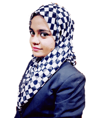 Atoofa-Khushnood-Startup-Idols-Founder-and-CEO