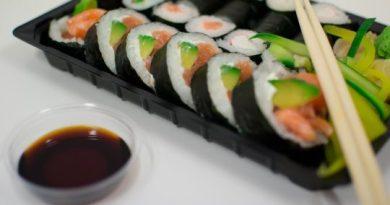 sushi_tookapic