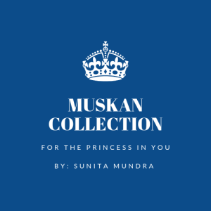 Muskan Collection