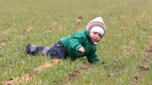 Nama Bayi Yg Artinya Ladang