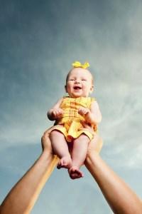 Nama Bayi Perempuan Dengan Makna / Arti Pelabuhan