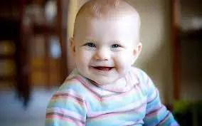 Nama Bayi Laki Laki Dengan Makna / Arti Ramah
