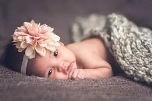 Nama Bayi Artinya Menakjubkan