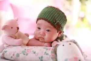 Nama Bayi Laki-Laki Sasak