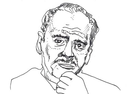 OlderMcLuhanCropped