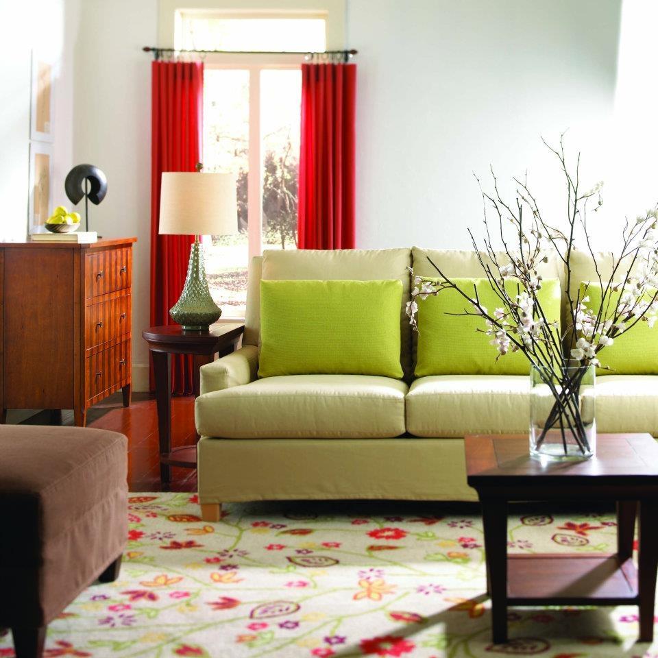 Tanyas Inspiration  Simple Living
