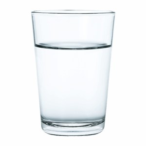 Water glass/container