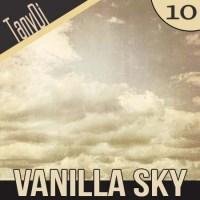 Spring Vanilla Sky Backgrounds